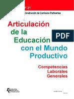 COMPETENCIAS LABORALES   GUIA No 21.doc