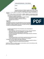 Taller - Evaluacion - Etica Publica