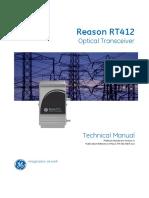 RT412-TM-EN-HWA-4v2.pdf