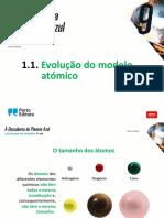 dpa9_ppt_m20