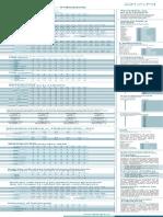 Calendario_Tributario_2020 - DIAN.pdf