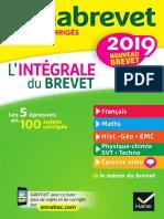 Annales-Annabrevet-2019-Lintégrale-du-nouveau-brevet-3e