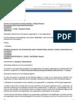 mandate_E10226937 (1).pdf