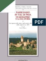 M._E._CORTESE_Il_monastero_e_la_nobilta..pdf