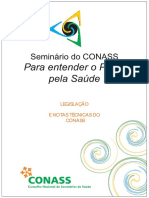 pacto_pela_saude_e_legislacao (1).pdf