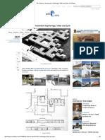 255323094-Amsterdam-Orphanage-by-Aldo-Van-Eyck.pdf