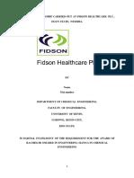 sample 3.pdf