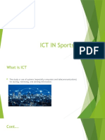 Information Technology in Sports.pptx
