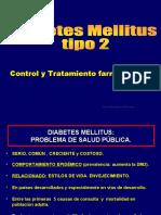 diabetes-mellitus-tipo-2