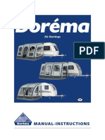 Dorema Manual Air Awnings_UK_web