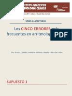 10 - ERRORES EN ECG.pdf