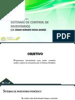 Leccion- 4 Modulo- 1- Sistema Periodico-omar nova.pdf