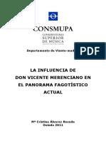 M_Cristina_Alvarez_Influencia_de_Vicente_Merenciano