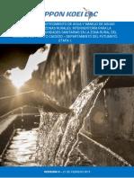 Anexo 5. Informe Mensual No. 10 y Final Puerto Caicedo.pdf