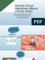 Desarrollo Social Contemporáneo (Marzo 24 de 2020.pptx