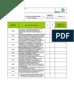 limpio_Formato Reconocimiento Aprendizajes Previos -.pdf