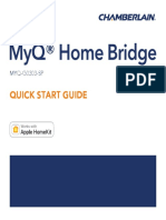 114A4993 My home bridge chamberlain