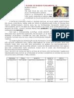 Carta Aos Alunos F2 (2)