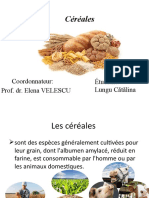 LES-CEREALES