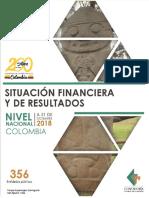 Balance+Nivel+Nacional.pdf