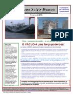 2002-02-Beacon-Portuguese Brazil-s