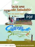 CARTILLA NUEVA.pdf