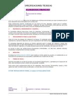14 ITEMS ESPECIFICACIONES TECNICAS ALCANTARILLA TIPO CAJON GRAL. SAAVEDRA.docx