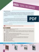 aepal12_conto_op_dp.pdf