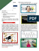 Guia de trabajo  Fisica 11  No.  5.docx