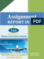 Orignal report HR.pdf