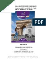 1er año HIST CUAD 3er TRIM 2020.pdf (2)
