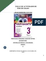 3er año CUADERNILLO 3er TRIM HIST.1 mandala.pdf copia.pdf · versión 1 (1)