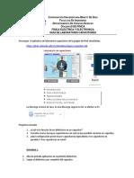 guia laboratorio capacitores (1).pdf