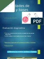 Propiedades de ácidos y bases.pptx