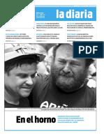 diaria 2012