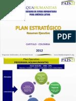 Resumen_Plan_Estratégico_AQUAHUMÁNITAS