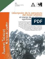 AT_501-Web.pdf