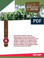 Boletin56.pdf