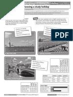 Solutions 3e Pre-Intermediate C21Skills Project worksheet_2