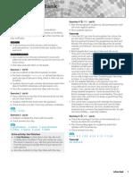 Culture_Bank.pdf