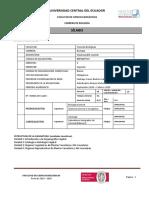 BBP02BFT03_ORGANOGRAFIA_VEGETAL_SÃ_labo_AÃ_da_Al.pdf