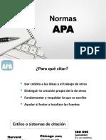 Normas APA-26-07-19 (1)
