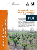 AT500-1.pdf