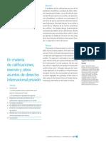 Dialnet-EnMateriaDeCalificacionesReenvioYOtrosAsuntosDeDer-3997763.pdf