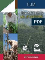 GuiaMasAgronomia-Rebajada.pdf