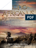 Scipio Africanus, The Roman Military Genius (2016).epub