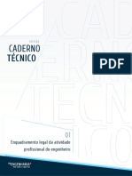 Caderno Tecnico Final Pag Dupla