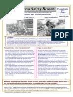 2002-10-Beacon-Portuguese Brazil-s.pdf
