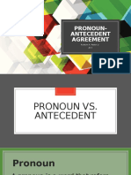 04 Pastor-Rustum-Jr.-PRONOUN-ANTECEDENT-AGREEMENT