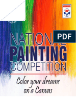 national painting011019eng.pdf